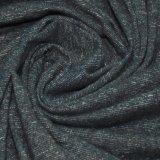133gsm/Poli Stripe tecido de algodão para T-shirt
