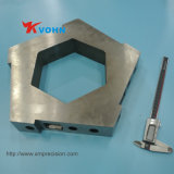 Experienced CNC Milling Xiamen Services