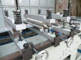Cortar&Saco de soldadura inferior de vedação fazendo a máquina