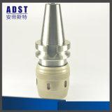 Bt40-C25-100 высокой точностью Bt фрезерования цанговый патрон