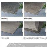 Los materiales de construcción rústica Beige Baldosa Cerámica (VRR6A005, 600x600mm)