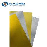 Placa de PS de alumínio para a indústria de impressão