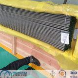 15mo3 DIN17175 Los tubos de acero sin costura para Heat-Resistant