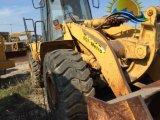 Caricatore della rotella del gatto 962g da vendere
