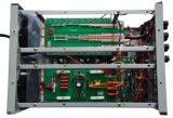 TIG 315p inversor AC/DC máquina de solda TIG de Pulso