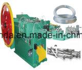 자동적인 쉬운 운영 매니큐어 제조 기계 (직업적인 제조자)