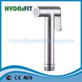 黄銅/亜鉛Shattaf (HY2331)