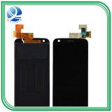 Handy LCD-Bildschirm mit Touch Screen für Fahrwerk V10/G2/G3/G5/Nexus 4