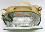 Bolso de la botella de agua de la bolsa de la caja del portador del sostenedor de la caldera de Du Pont del deporte
