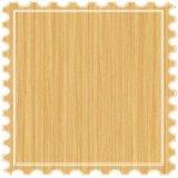 Pisos laminados de madera de palisandro de la Junta efectos para la decoración del piso de inicio