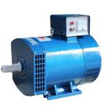 Automatischer Dieselmotor-Drehstromgenerator des Übergangsschalter-200kw