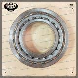 Excavadora Hitachi de los rodamientos de caja de engranajes reductor de Rotary Zax200-2 Zax200-3 Zax200-5