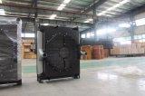 R4105zd-19: ディーゼル機関のための水アルミニウムラジエーター