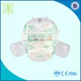2.016 NOVOS Produtos de fraldas para bebé com fita mágico