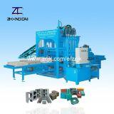 De Machine van de Baksteen van het Cement van Zcjk