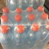 Deo-150un film rétractable pour les bouteilles de la machine d'enrubannage (DEO-150A)