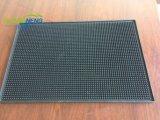 De hete RubberMat van de Morserij van de Matten van de Staaf van de Verkoop Promotie Aangepaste Rubber