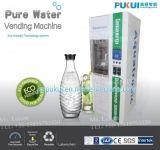 Trattamento delle acque Purificazione distributore automatico (A-54)