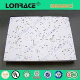 China Wholesale Price Teto Tile 60X60