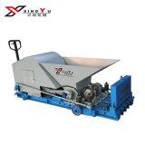 기계를 만드는 장비 압축 응력을 받는 콘크리트 구렁 코어 광속