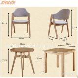 مبتكر [سليد ووود] أثاث لازم خشبيّة طاولة نمو أثاث لازم