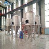 Пиво верхового брожения цистерн из Tonsen оборудования