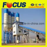 Fabriek Aangeboden Hzs90 90m3/H de Geautomatiseerde Installatie van de Concrete Mengeling