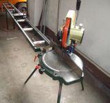 Bohman portable tête de scie de coupe unique pour le Petit Atelier
