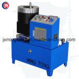 China Manufacurer! Beste Verkoop van de Dringende Machine van de Pijp van het Staal