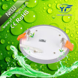 1120lm 16W LED Light Fixtures met RoHS Ce SAA UL