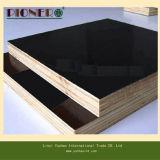 пленка 18mm черная смотрела на переклейку для конструкции с хорошим качеством