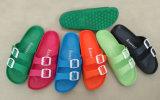 Напольные тапочки пляжа сандалии ЕВА тапочки для повелительницы