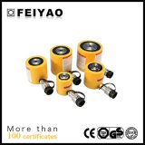 Cilindro idraulico di altezza ridotta standard di alta qualità (FY-RCS)