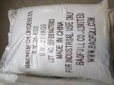 Het Chloride van het zink 98% Hete Industrie van de Galvanisatie