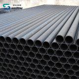 Крышка для воды HDPE трубы HDPE кремния Core трубопровода