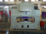 Type machine détraquée simple de M1-80 H de presse de poinçon