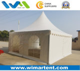 5X5m RTE-T Gazebo voor Wedding en Party