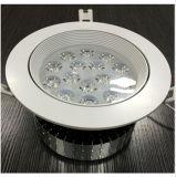 35W vers le bas LED lumière au plafond (TJ-DL-55-35)