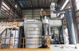 Verlorenes Nickel-Hochtemperaturgußteil-Legierung des Wachs-K403 für Turbinenschaufel