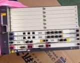 T5683Smartax Ma ligne optique Gpon Teminal BTA pour FTTH en provenance de Chine Fournisseur de base