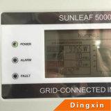 солнечная система 5kw для дома