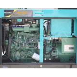 De stille Diesel van de Macht van 275kVA Cummins Reeks van de Generator met Ce van ISO
