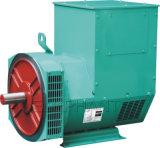 6.5 к 1000kVA Brushless Alternator