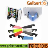 보편적인 탁상용 Foldable 전화 홀더 (GBT-B010)