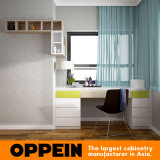 حديثة طازج خضراء عال لمعان طلاء لّك منزل غرفة نوم مجموعة أثاث لازم