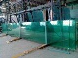 Ultra-Long стекло плавающего режима