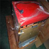 مصغّرة الفشار آلة لأنّ يجعل الفشار ([غرت-بّ908])