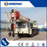 Kaifan gru del camion da 20 tonnellate (QY20G)