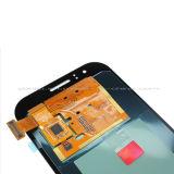 SamsungギャラクシーJ1エースJ110 LCDのタッチ画面のために卸し売り