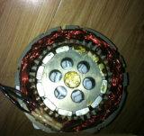 100 Вт постоянного магнита Pm генератора Генератор с контроллером